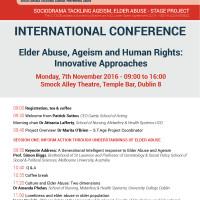 international_conference_stage_naomi_rev